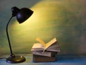 达伦推出自然光精灵台灯 解决护眼问题贵港